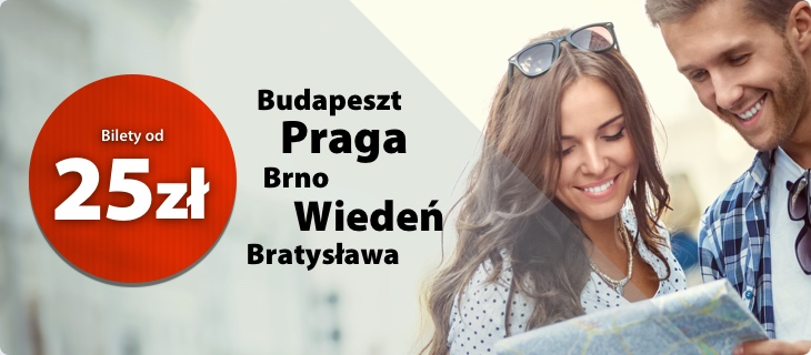 http://kert.diip.ee/lux/bannerid/2016-05-23_south-poland/lux_poland2.jpg