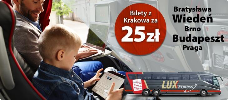 http://kert.diip.ee/lux/bannerid/2016-06-07_krakow/lux_krakow3.jpg